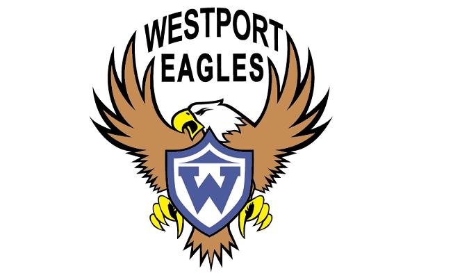 Westport Central School District / Homepage